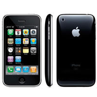 ราคาApple iPhone 3G 8GB