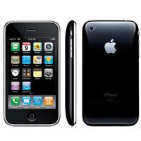 ราคาApple iPhone 3G 8GB