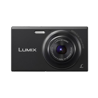 ราคากล้องดิจิตอล Panasonic รุ่น DMC-FH10GF
