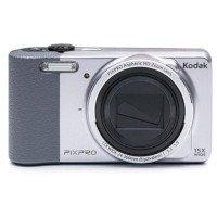 ราคากล้องดิจิตอล Kodak FZ151