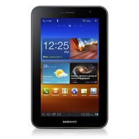ราคาSamsung Galaxy Tab 7.0 Plus (P6200)
