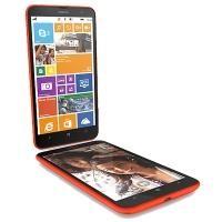 ราคาNokia Lumia 1320