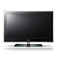 ราคาSamsung LCD LA40D550 TV 40 นิ้ว