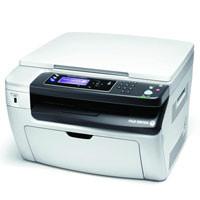 ราคาFuji Xerox รุ่น M205B