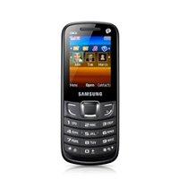 ราคาSamsung Hero 3G (E3309)