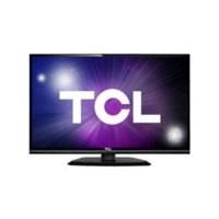 ราคาTCL Smart TV LED TV 40E5000 39 นิ้ว