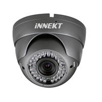 ราคากล้องวงจรปิด INNEKT รุ่น ZOR703V