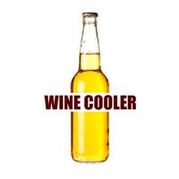 ราคาFull Moon Red Wine Cooler 300ml x 12pcs