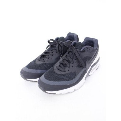 a6182bfc37f5 ... official store nike air max bw ultra 408c0 35a49