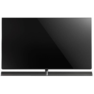 Panasonic 4K Ultra HD TV รุ่น TH-65EZ1000T ขนาด 65 นิ้ว