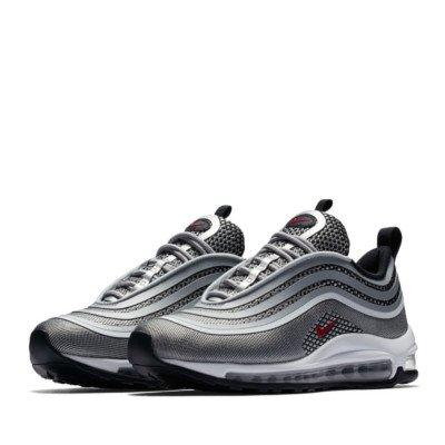 18 ????????? ????????? Nike Air Max 97 ???????????????????