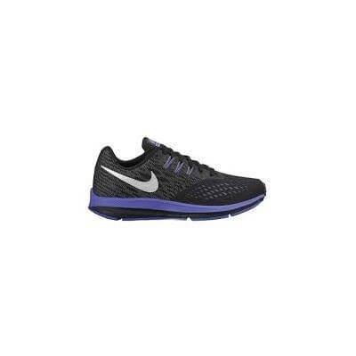 big sale d7b9b b115d รองเท้าวิ่ง Nike Zoom Winflo 4 Nike เช็คราคาล่าสุด ราคาถูก