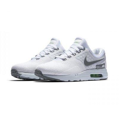 รองเท้า Nike Air Zero เช็คราคาล่าสุด ราคาถูก ราคาปัจจุบัน