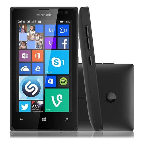 Nokia Microsoft Lumia 435 8 GB