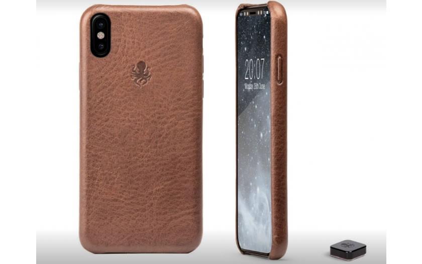 รวมทุกเรื่องราวของ iPhone 8 พร้อมฟังเหตุผลที่ทำไม? ไม่ควรรีบซื้อ iPhone รุ่นอื่นๆ ตอนนี้