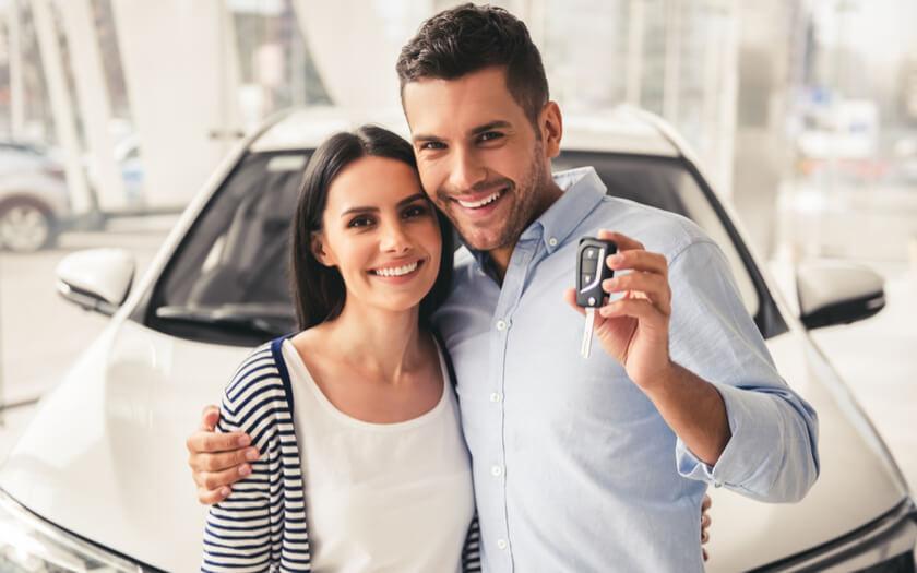 ซื้อประกันรถยนต์ออนไลน์ ดียังไง ขั้นตอนมีอะไรบ้าง