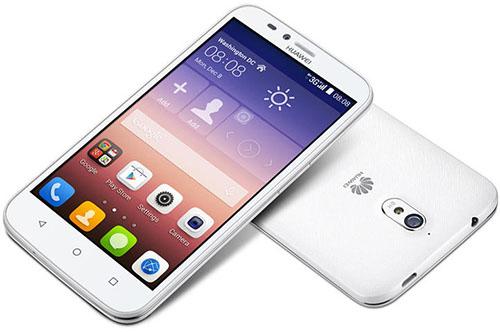 Huawei Ascend Y625 Dual Sim