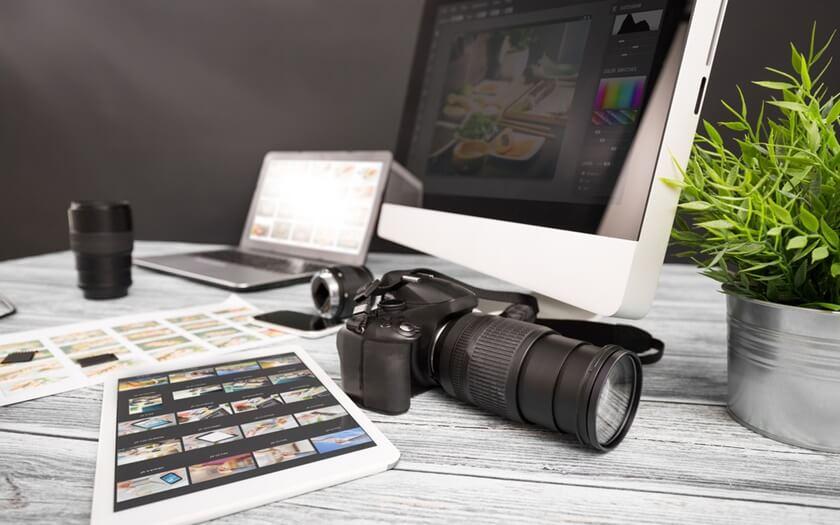 แปลงภาพนิ่งให้เคลื่อนไหวได้ ด้วยเทคนิค (Cinemagraph) จากโปรแกรม Plotagraph ใช้งานฟรี!