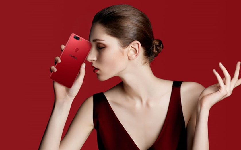 ห้ามพลาด! เตรียมยลโฉมสมาร์ทโฟนรุ่นใหม่เปิดตัวในงาน Thailand Mobile Expo 2017