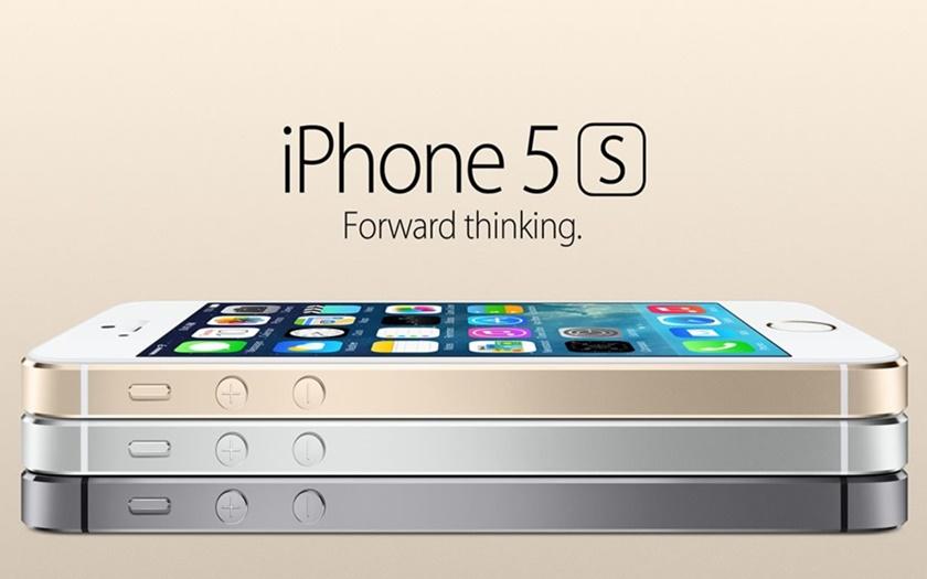 ส่อง 5 สมาร์ทโฟนยอดนิยมเดือนสิงหาคมบน Priceza พร้อมเปรียบเทียบราคาถูกที่สุดไว้ให้แล้ว
