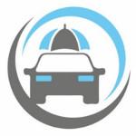 ราคาเปรียบเทียบประกันรถยนต์ก่อนซื้อ ที่ Priceza.com ฟรี! 20 บริษัทชั้นนำ