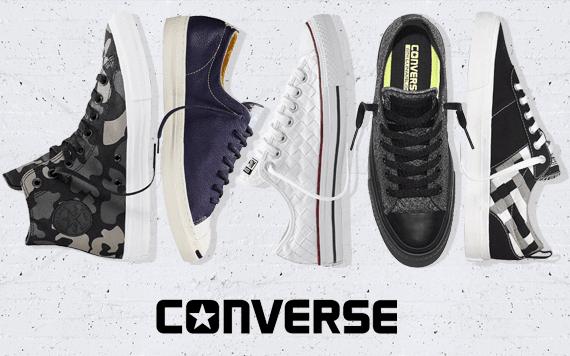 converse_570x356.png