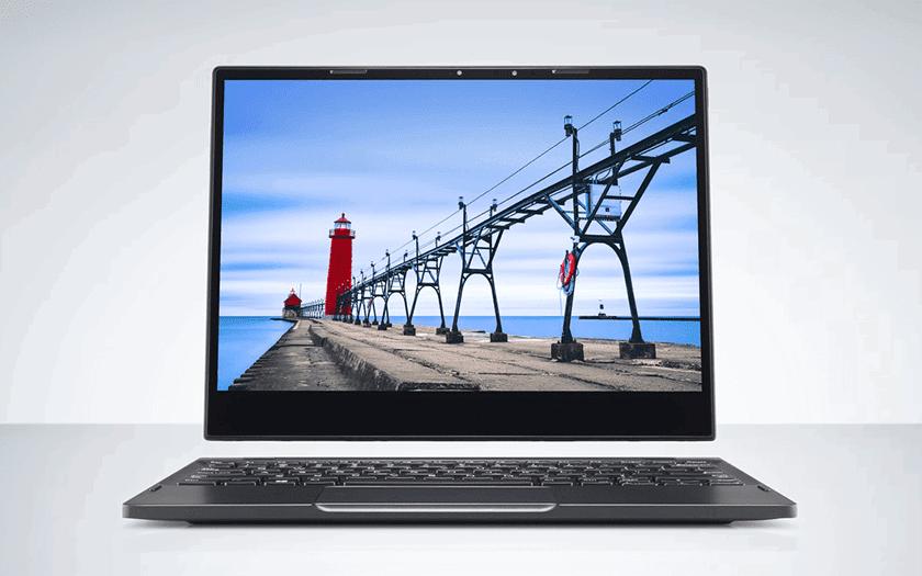 7 เหตุผลที่ทำไม Dell Latitude 7285 จึงเป็นมากกว่า Notebook ชาร์จไร้สายเครื่องแรกของโลก
