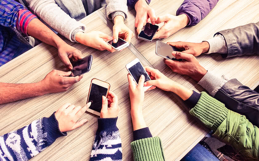 ซื้อสมาร์ทโฟนเครื่องใหม่ มีวิธีตรวจดูอย่างไร? มาดูกัน