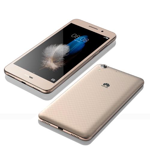 Huawei Y6II 5.5 นิ้ว 4GLTE