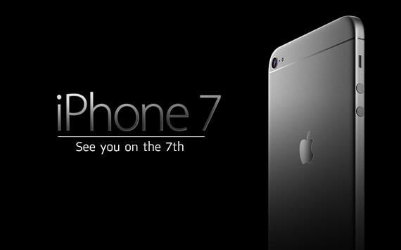 iphone-7-launching_570.jpg
