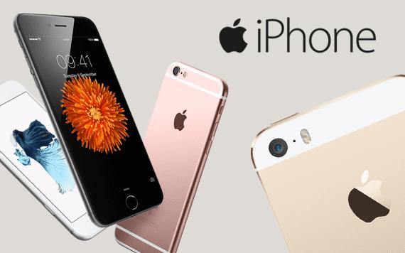 อัพเดตราคาล่าสุด iPhone ทุกรุ่น ที่นี่!