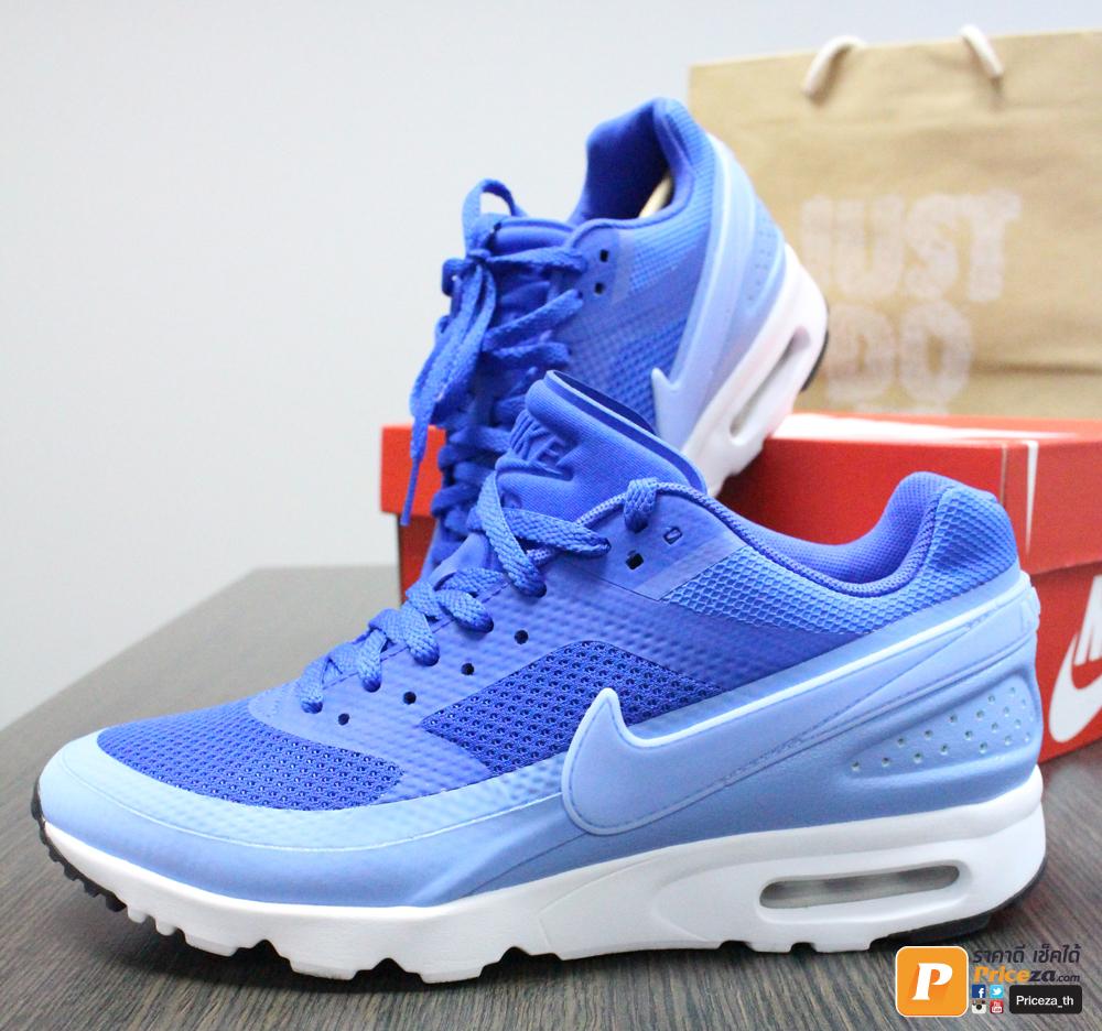 735f754381f7d ... ebay nike air max bw ultra pantip shoesdiscount 91f71 9f6b5
