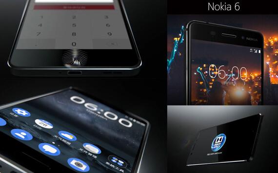 เปิดฉากทวงบัลลังก์!! Nokia ส่งมือถือรุ่นแรกมาแล้ว จะเวิร์คไหมนะ?