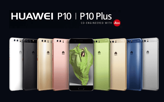 openhuaweip10.png