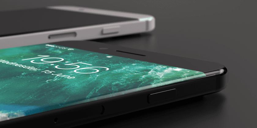 มาเงียบ! Apple เปิดตัว iPhone 8 และ 8 Plus อย่างเป็นทางการ พร้อมจำหน่ายไทย 31 เมษายน