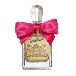 ราคา Juicy Couture Viva La Juicy For Women 100 ml (พร้อมกล่อง) (JU724HBBGRBPANTH-2097287)