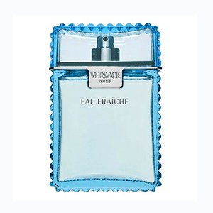 ราคา Versace Man Eau Fraiche EDT Spray for Men 100ml (VE011HBAQ6TBANTH-1135148)