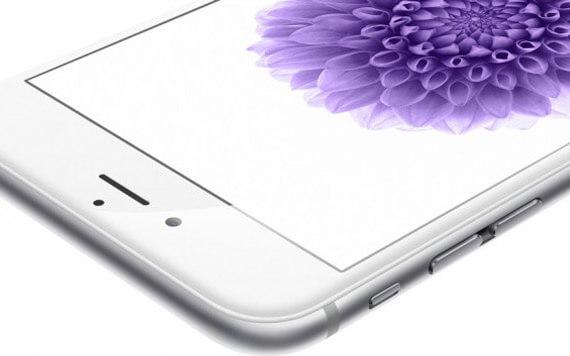5 เหตุผลที่ควรเป็นเจ้าของ iPhone 6