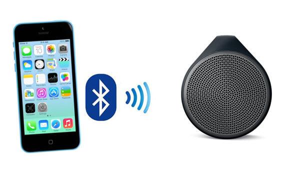 5 ลำโพง Bluetooth เสียงดี ราคาน่าคบ บุกป่าลุยน้ำได้สบาย