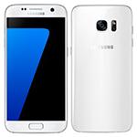 ราคาSamsung Galaxy S7 32GB