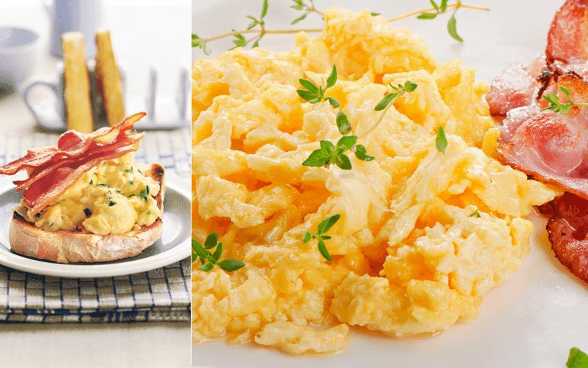 scramble-egg2.png