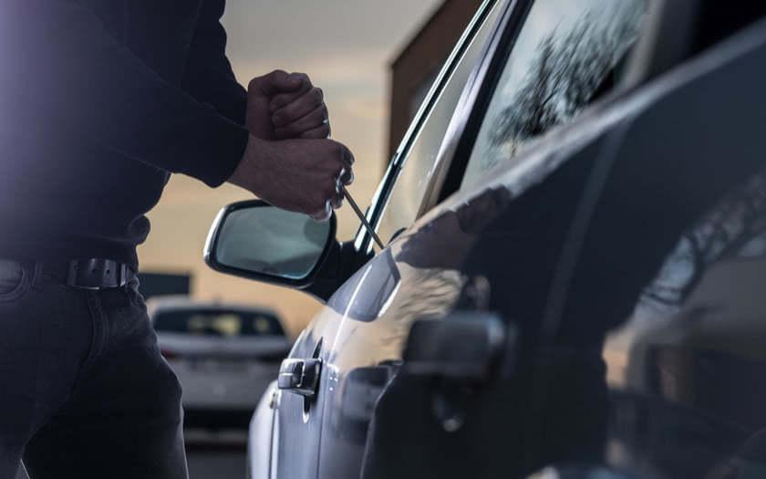 ประกันชั้นไหนคุ้มครองรถหาย? และสิ่งที่จะได้จากประกันเมื่อรถหายมีอะไรบ้าง?