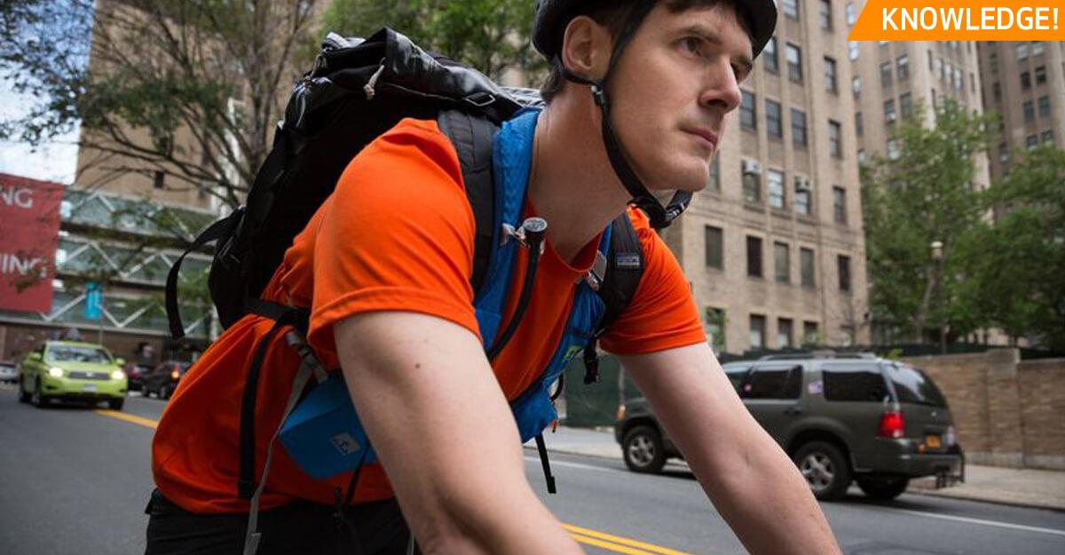 วิธีเลือกซื้ออุปกรณ์สวมใส่เพื่อการออกกำลังกาย Wearable Technology โดย Priceza
