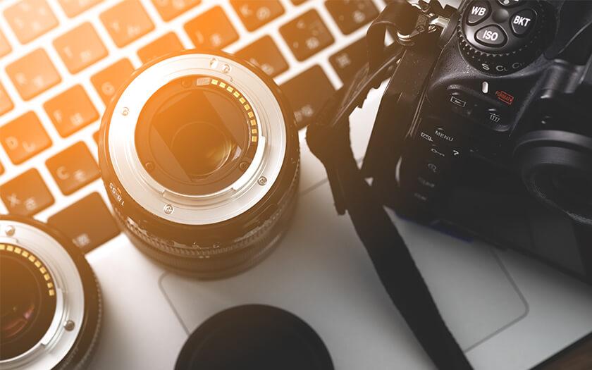 แนะนำกล้องถ่ายรูปราคาไม่เกิน 10,000 บาท ใช้งานง่าย เหมาะกับผู้เริ่มต้น