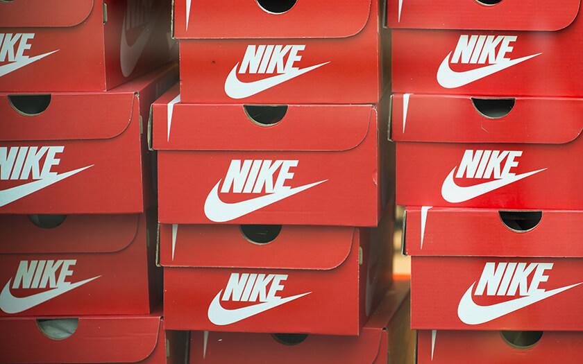 เจาะลึกแบรนด์รองเท้าชื่อดัง Nike พาชม Timeline อดีต-ปัจจุบัน