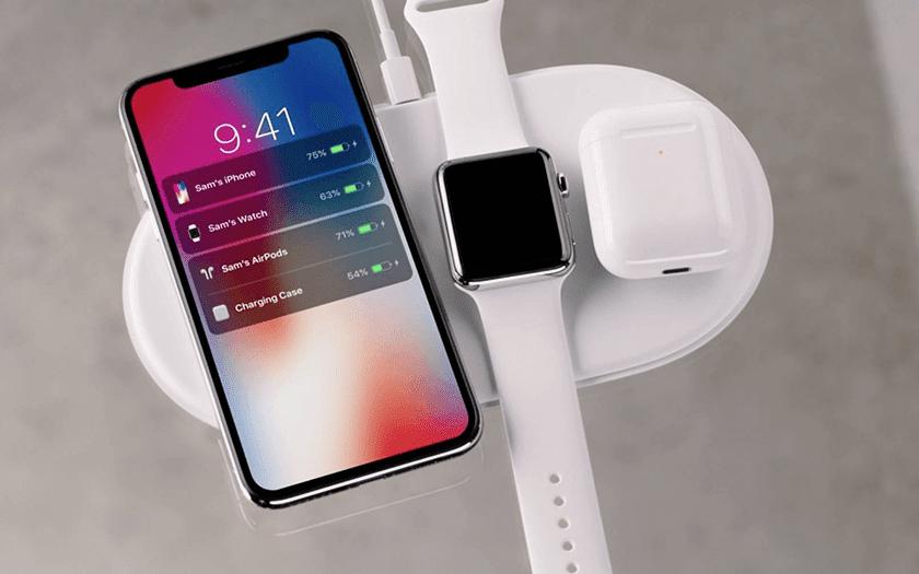 Apple เปิดตัว iPhone 8, 8 Plus และ iPhone X พร้อมเคาะราคาและวันวางจำหน่ายอย่างเป็นทางการ