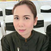 Rinya Yarin