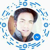 Khun Black (19)