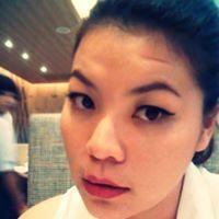 Ying Paja
