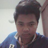 Suriya Lnjan